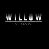 willowvision