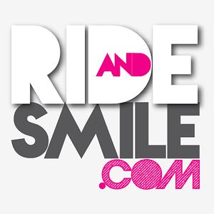 Profile picture for Ride and Smile