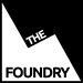 The Foundry Climbing Centre
