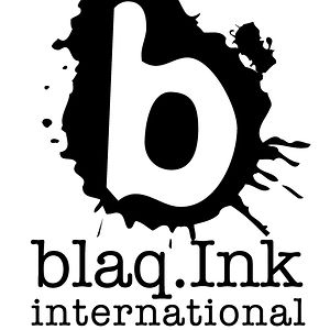 Profile picture for Blaq Ink International