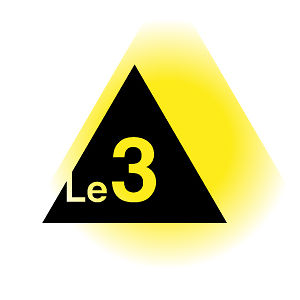 Profile picture for Le3