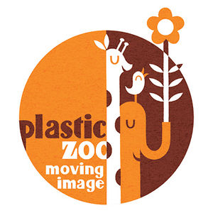 Profile picture for Plastic Zoo