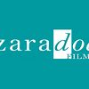 zaradoc