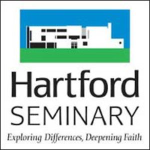 Profile picture for Hartford Seminary
