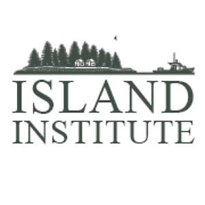 Profile picture for Island Institute