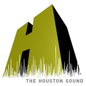 Profile picture for The Houston Sound