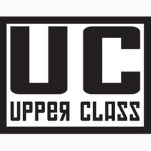 Profile picture for Upper Class Recordings