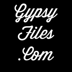 Profile picture for GypsyFiles