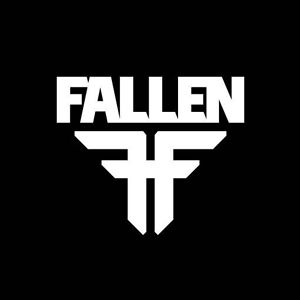Profile picture for Fallen Thailand