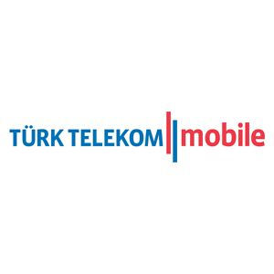 Profile picture for Türk Telekom Mobile