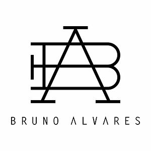 Profile picture for Bruno Alvares