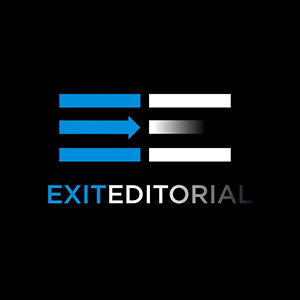 Profile picture for Exit Editorial