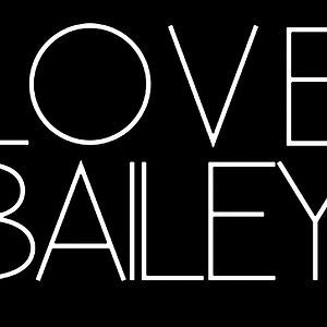 Profile picture for Love Bailey