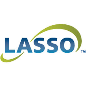 Profile picture for Lasso Data Systems