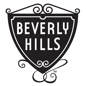 Profile picture for Beverly Hills Television
