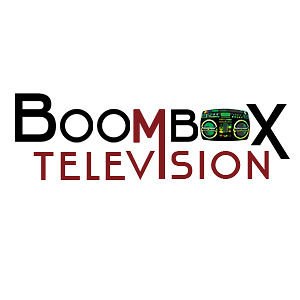 Profile picture for Boombox Television