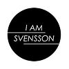 I AM SVENSSON