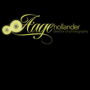 Profile picture for Aage Hollander