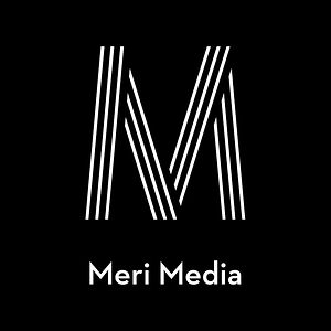 Profile picture for Meri Media