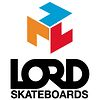 Lord Skateboards