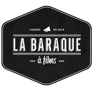 Profile picture for LABARAQUEAFILMS