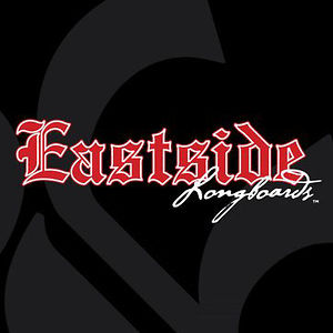 Profile picture for Eastside Longboards