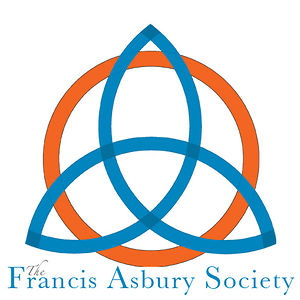 Profile picture for The Francis Asbury Society
