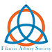 The Francis Asbury Society