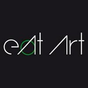 Profile picture for eatart