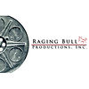 Raging Bull Productions, Inc.