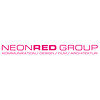 NEONRED Group GmbH