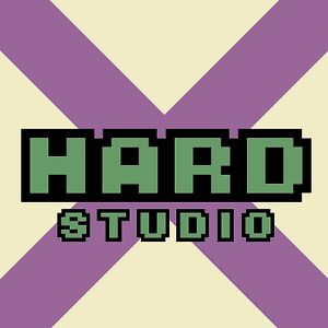 Profile picture for Hard Studio