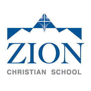 Profile picture for Zion Christian School