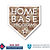 Home Base Program