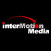 InterMotion Media