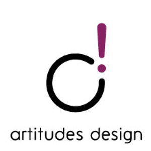 Profile picture for Artitudes Design