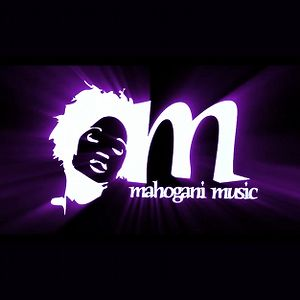 Profile picture for Mahogani Music