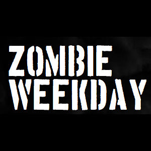 Profile picture for ZombieWeekday