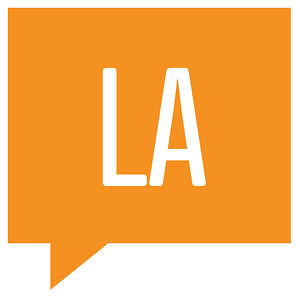Profile picture for CreativeMornings/LosAngeles