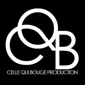 Profile picture for Celle qui Bouge Production