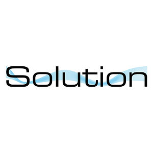 Profile picture for SOLUTION
