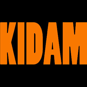 Profile picture for KIDAM