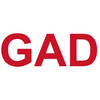 GADarchitecture
