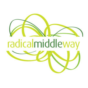 Profile picture for Radical Middle Way