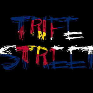 Profile picture for Trife Street
