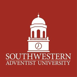 Profile picture for Southwestern Adventist Univ.
