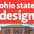 Ohio State Dept of Design
