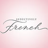 Seductively French