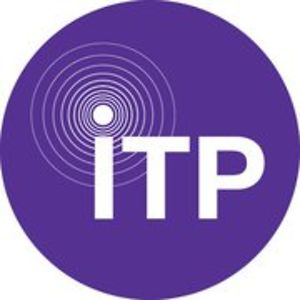Profile picture for ITP