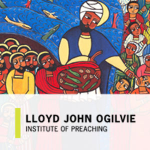 Profile picture for Ogilvie Institute
